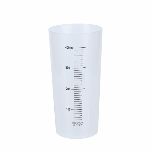 Cup EVENT 400 ml