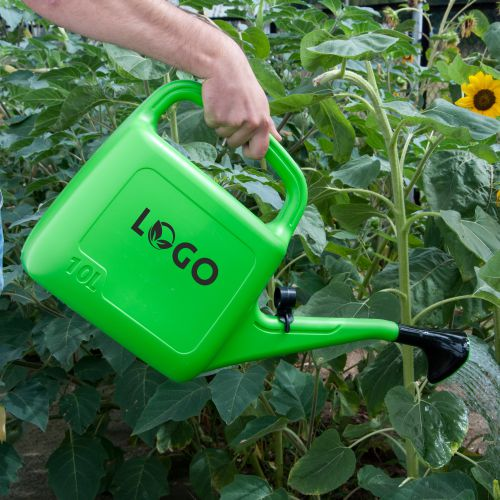 Watering can 10