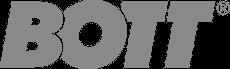 Measures Logo