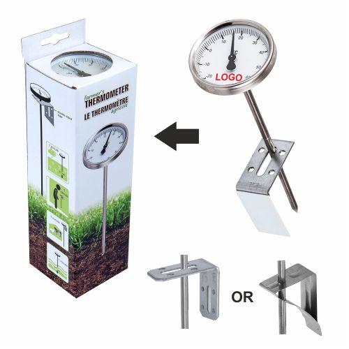 thermometer PREMIUM