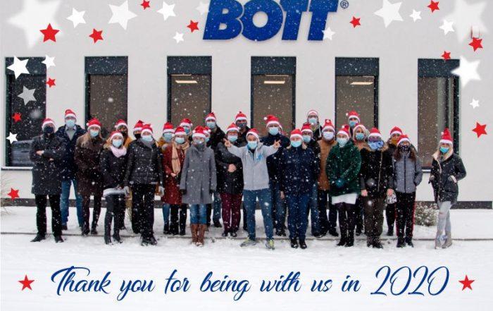 BOTT bottprinti.com