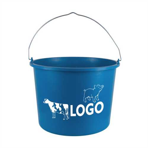 bucket recycling 16 l