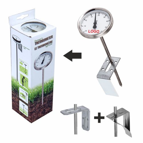 thermometer PREMIUM PRO