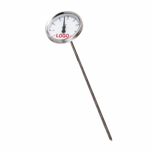 Thermometer Soil 40 Eko