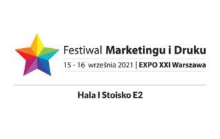 festiwal marketingu BOTT